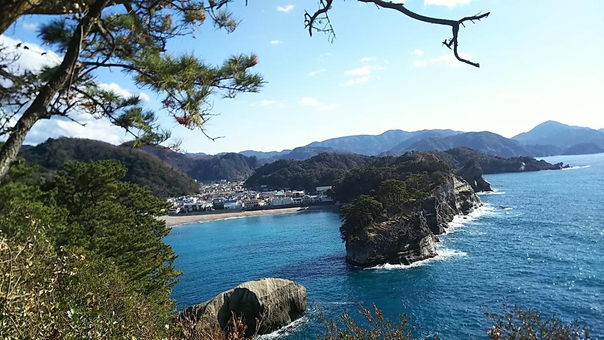 f:id:katayoku_no_hito:20190212142844j:plain