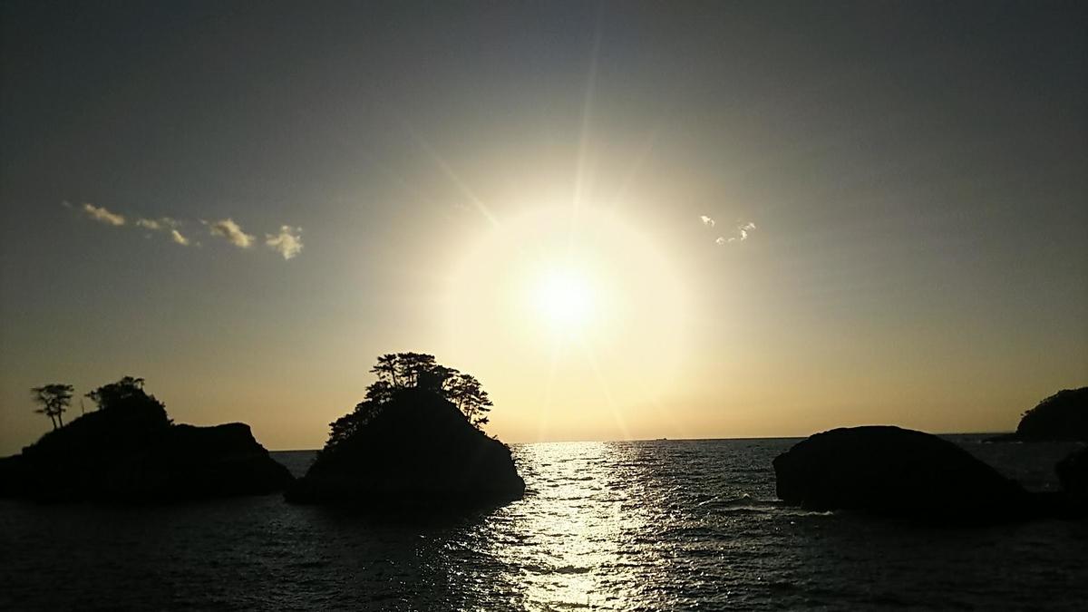 f:id:katayoku_no_hito:20190212163019j:plain