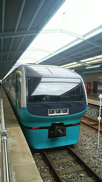 f:id:katayoku_no_hito:20190214232549j:plain
