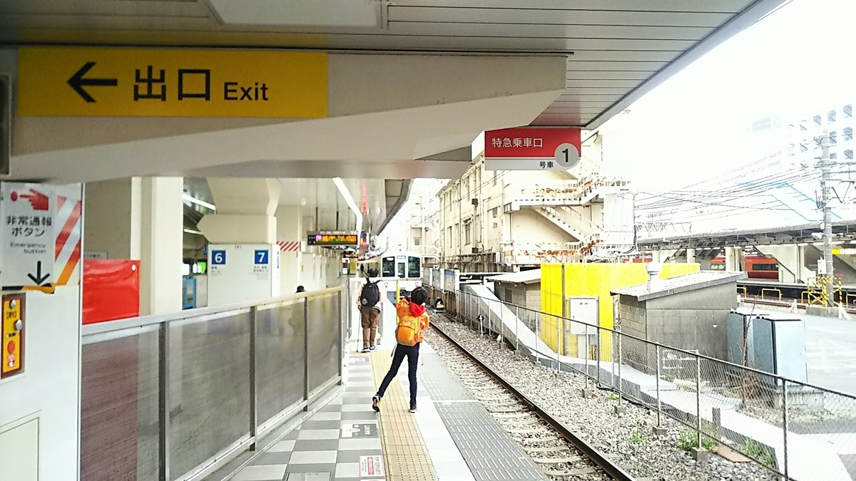f:id:katayoku_no_hito:20190407070457j:plain