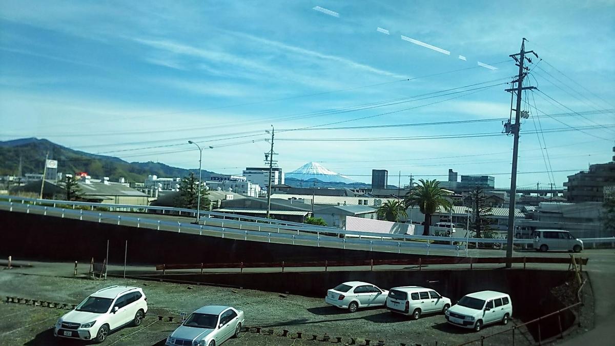 f:id:katayoku_no_hito:20190428081735j:plain