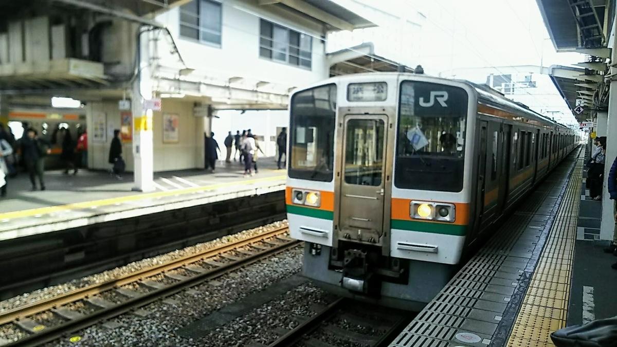 f:id:katayoku_no_hito:20190428091143j:plain