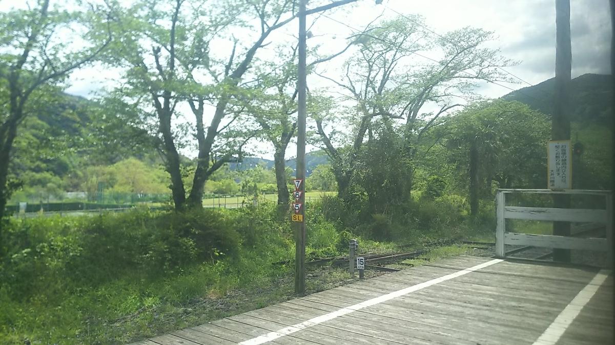 f:id:katayoku_no_hito:20190428110726j:plain