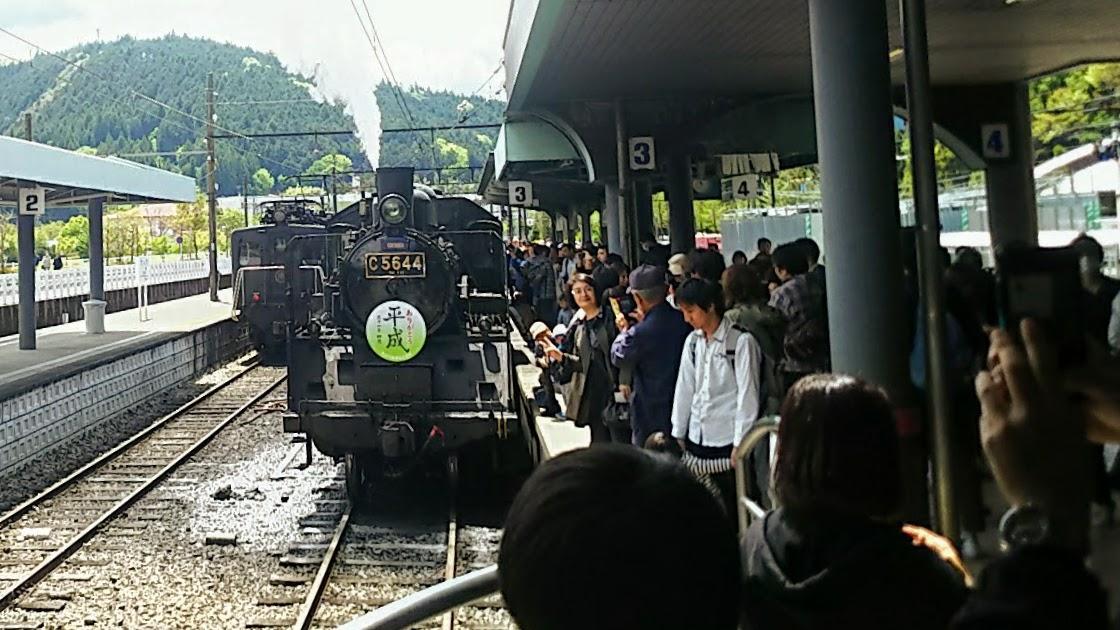 f:id:katayoku_no_hito:20190428115528j:plain