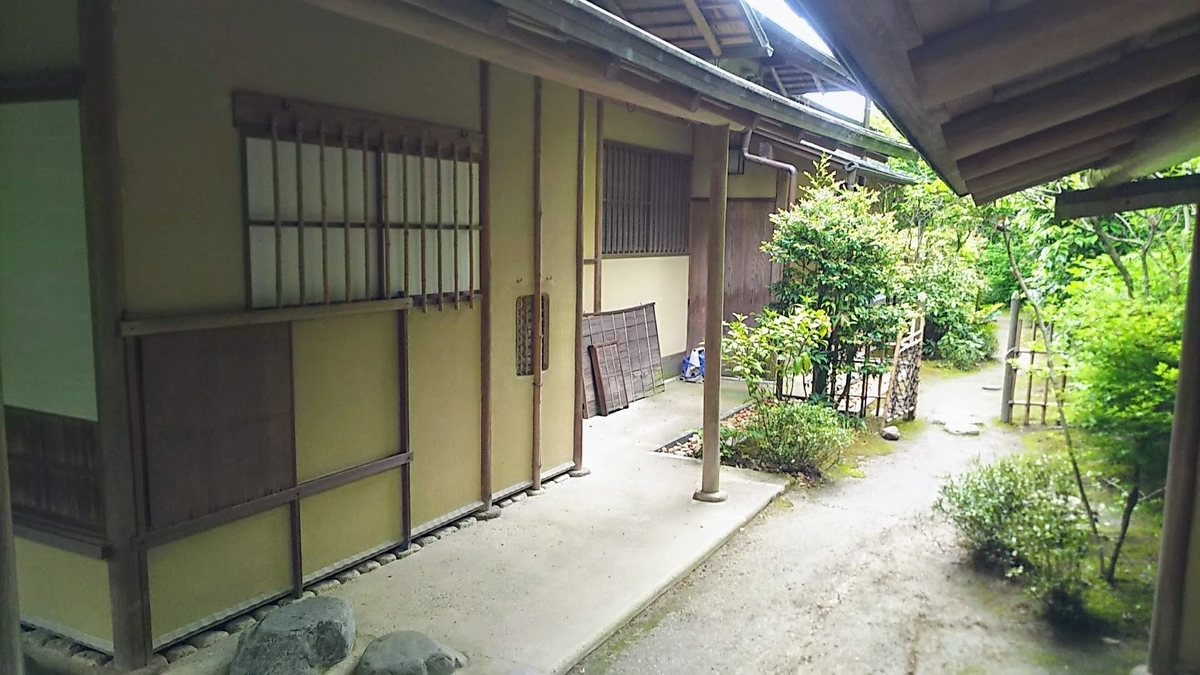 f:id:katayoku_no_hito:20190429101010j:plain