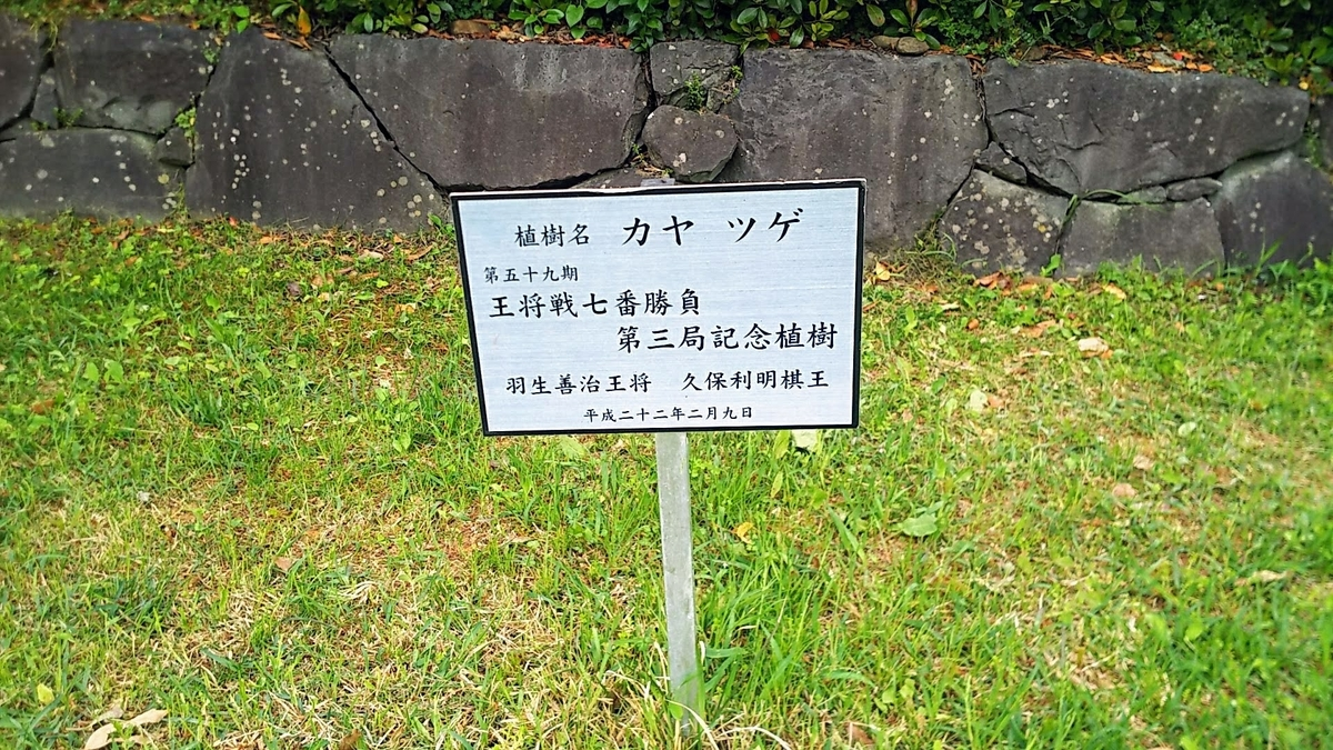 f:id:katayoku_no_hito:20190429102208j:plain