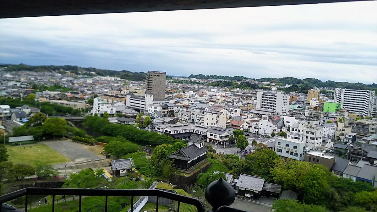 f:id:katayoku_no_hito:20190429102830j:plain
