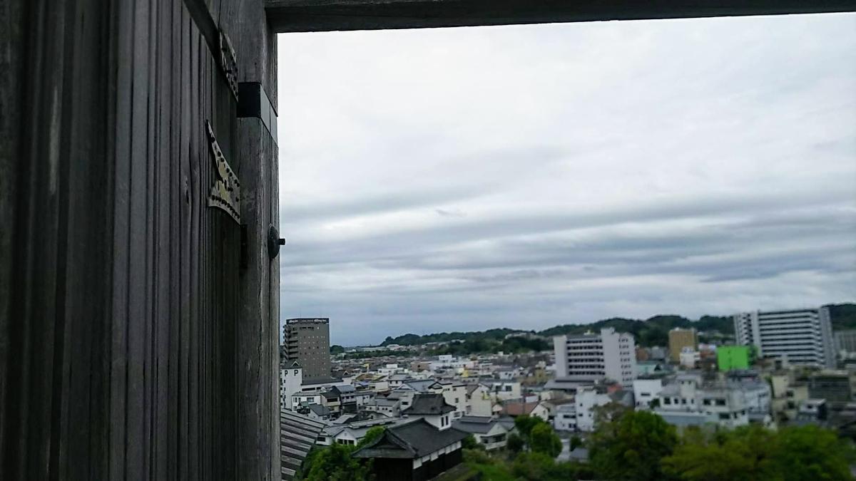 f:id:katayoku_no_hito:20190429103242j:plain