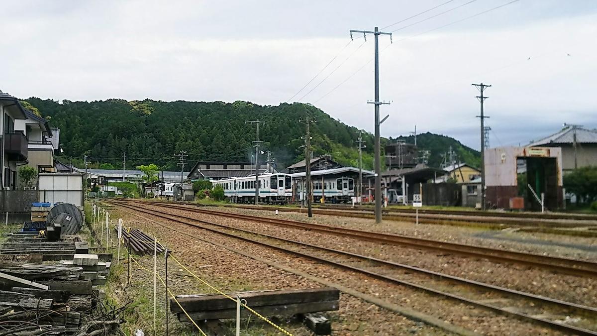 f:id:katayoku_no_hito:20190429154608j:plain