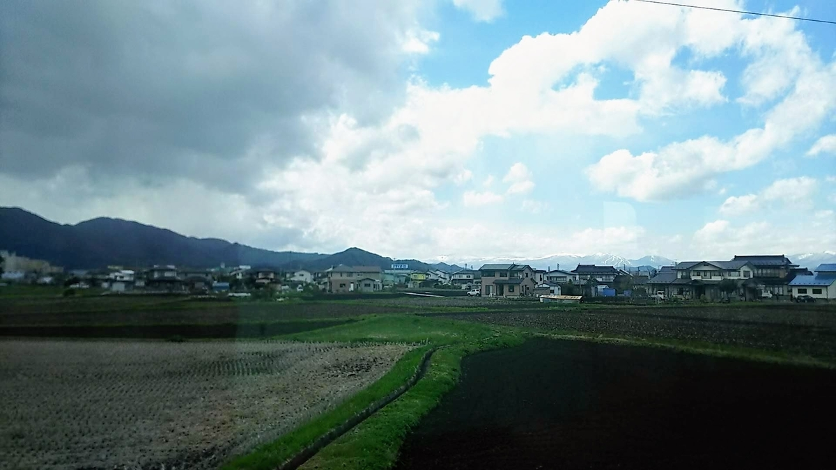f:id:katayoku_no_hito:20190502130926j:plain