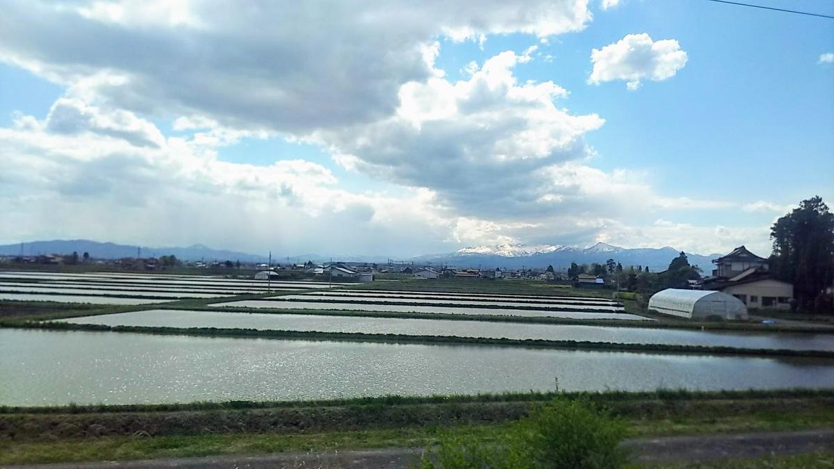 f:id:katayoku_no_hito:20190502135154j:plain