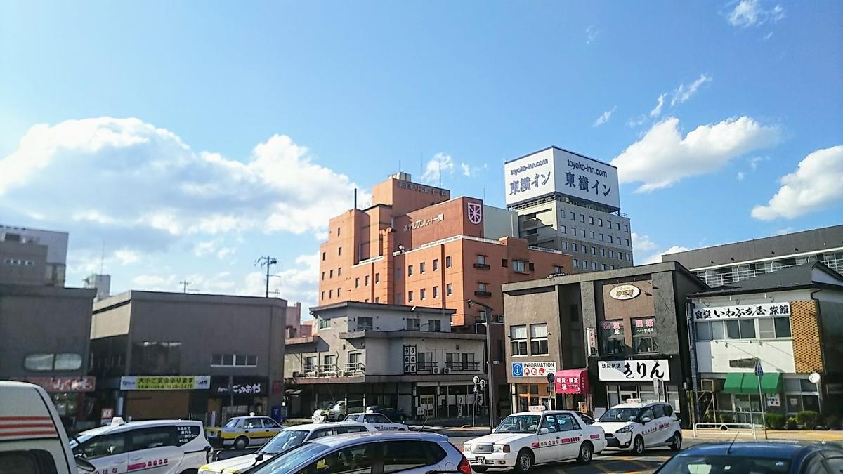 f:id:katayoku_no_hito:20190502155634j:plain