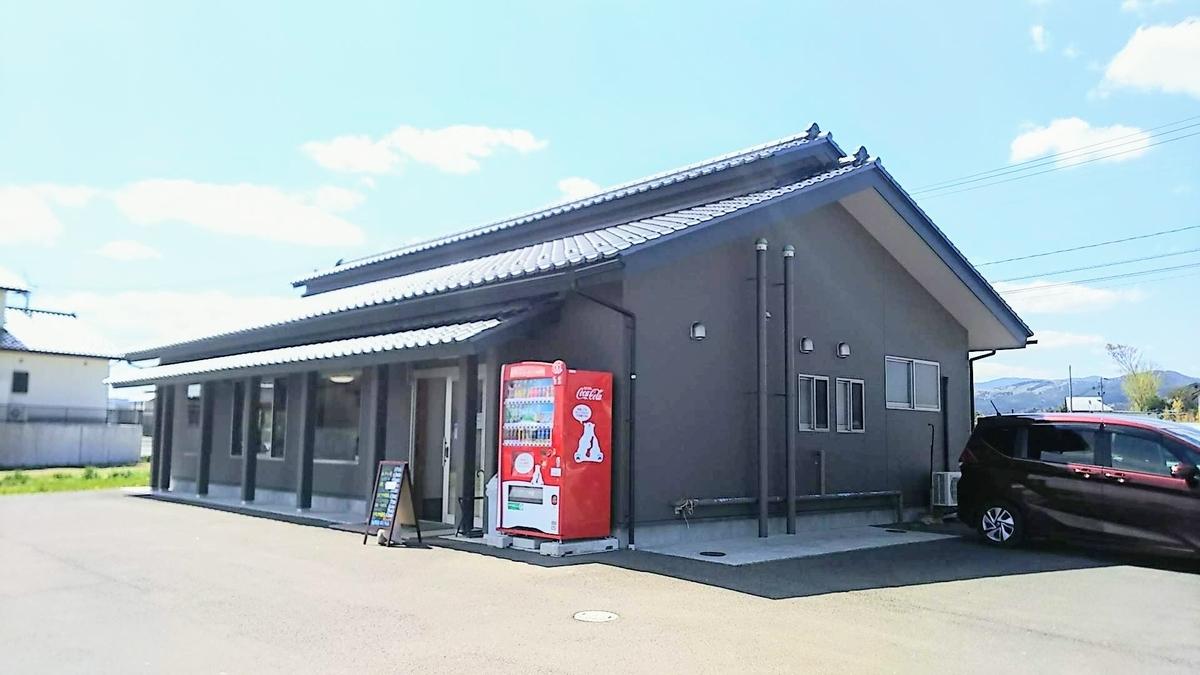 f:id:katayoku_no_hito:20190503125755j:plain