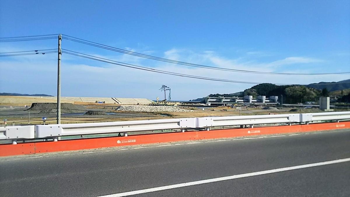 f:id:katayoku_no_hito:20190503152313j:plain