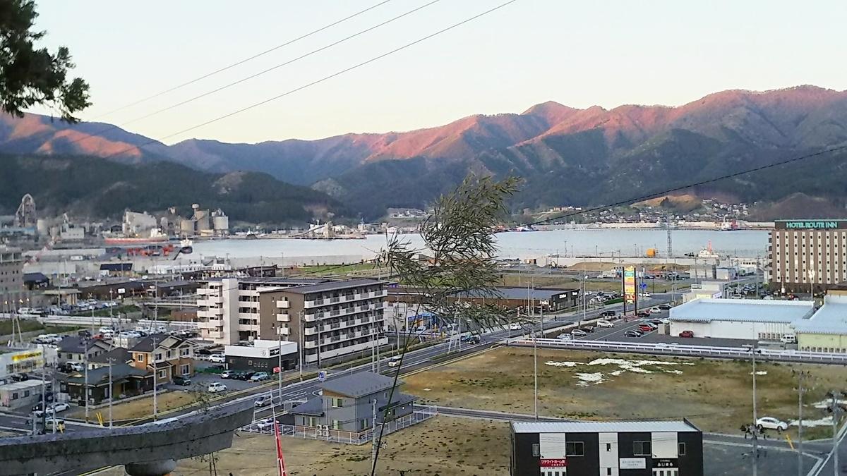 f:id:katayoku_no_hito:20190503181728j:plain