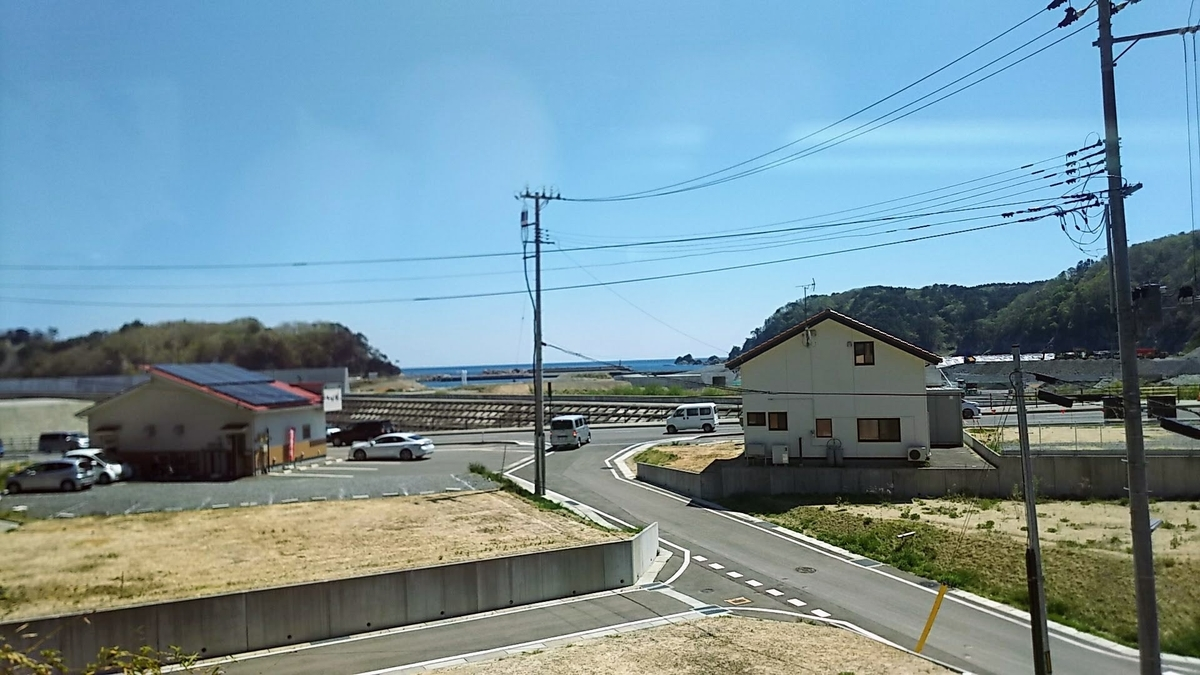 f:id:katayoku_no_hito:20190504110556j:plain