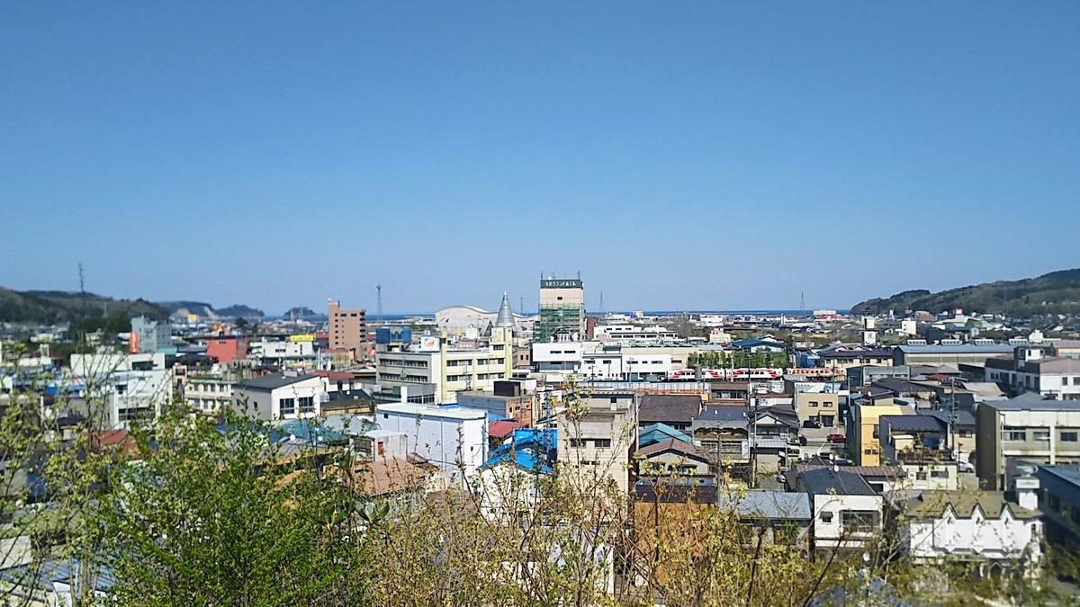f:id:katayoku_no_hito:20190504132328j:plain