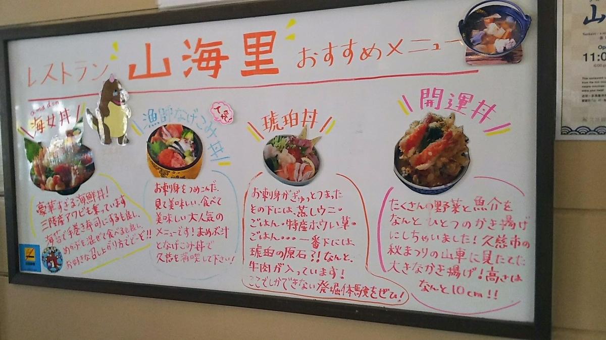 f:id:katayoku_no_hito:20190504134123j:plain