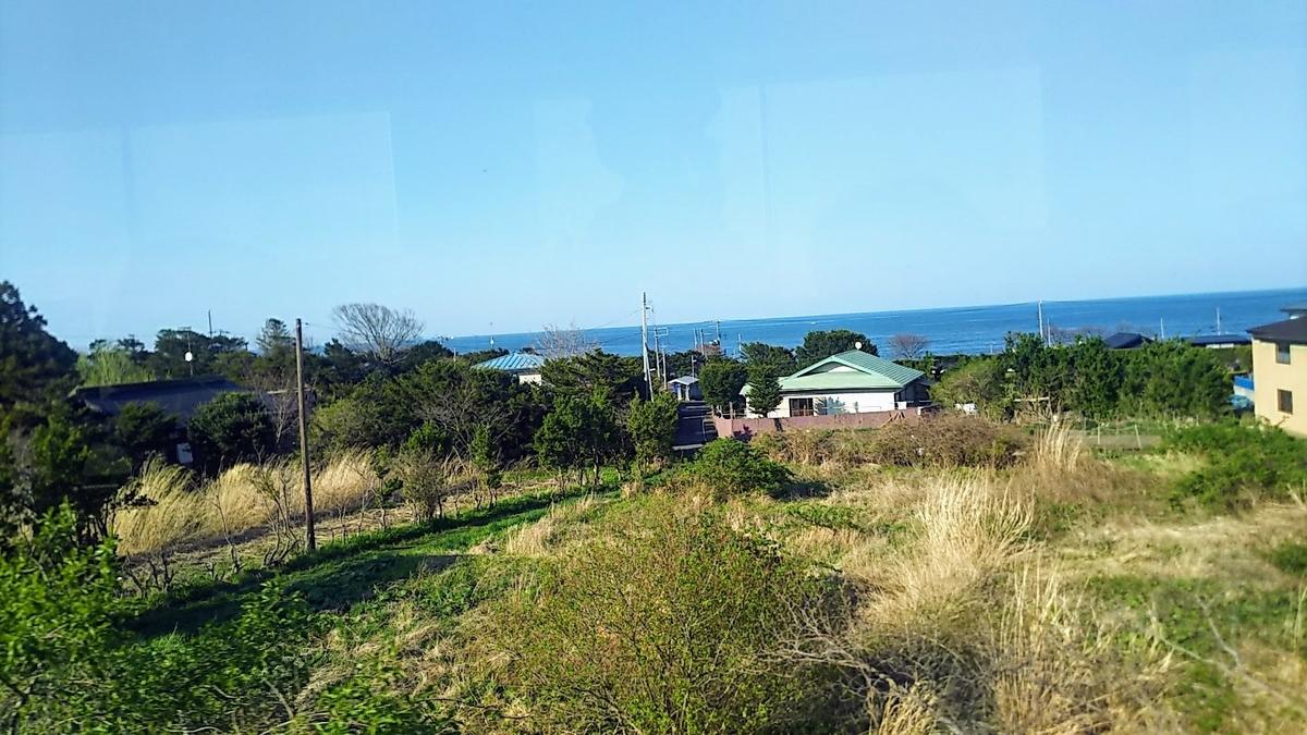 f:id:katayoku_no_hito:20190504160526j:plain