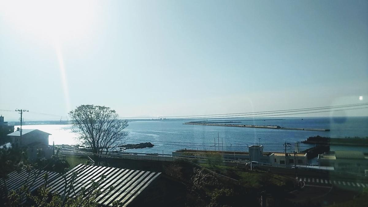 f:id:katayoku_no_hito:20190504162439j:plain