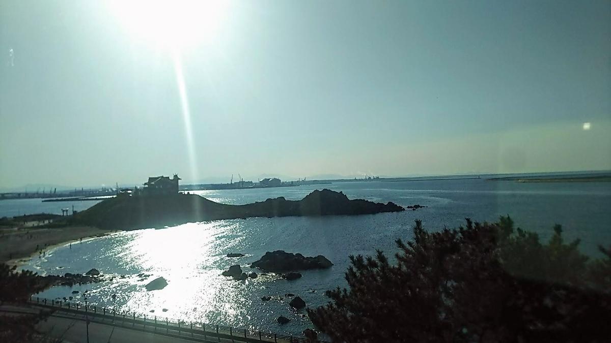 f:id:katayoku_no_hito:20190504162507j:plain