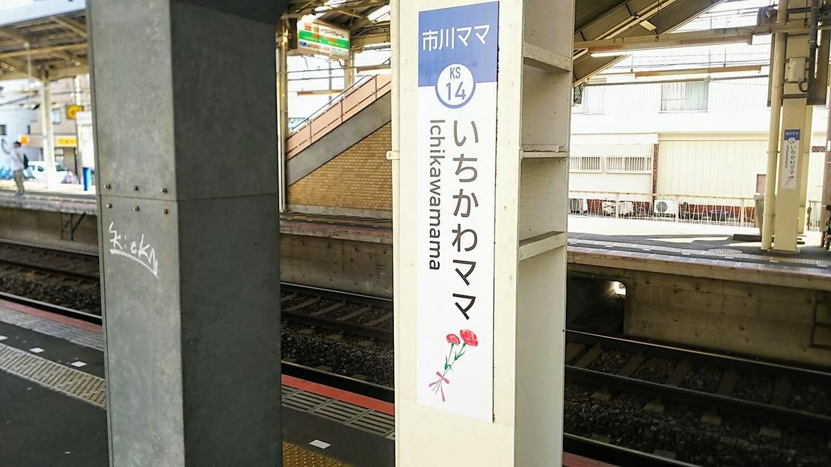 f:id:katayoku_no_hito:20190512153320j:plain