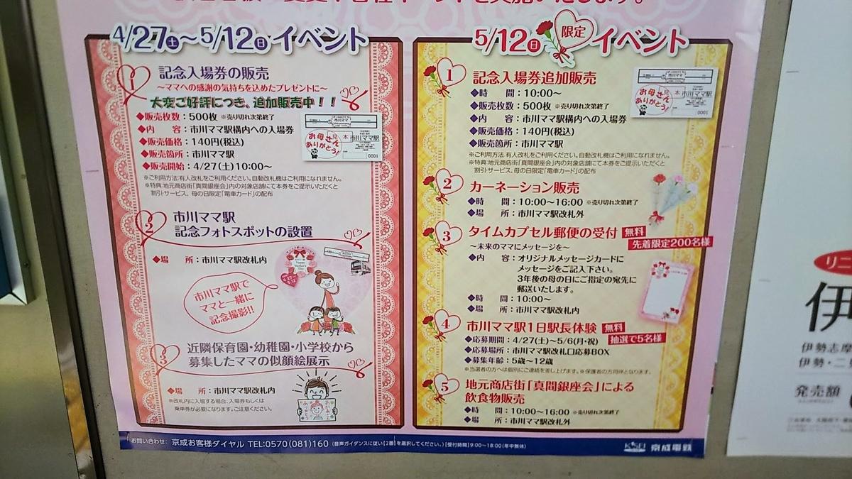 f:id:katayoku_no_hito:20190512154734j:plain