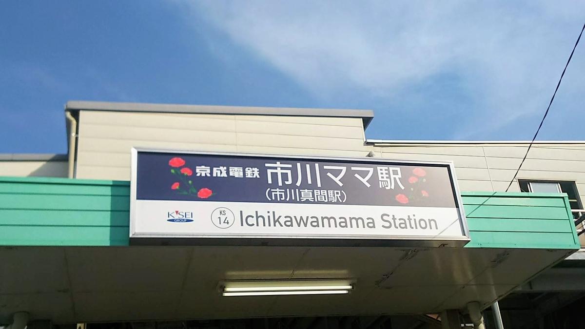 f:id:katayoku_no_hito:20190512154904j:plain