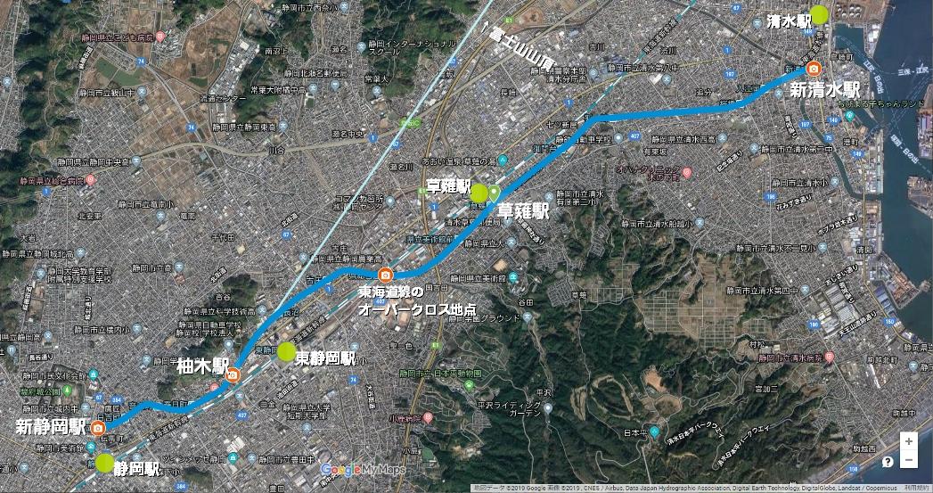 f:id:katayoku_no_hito:20190518010324j:plain