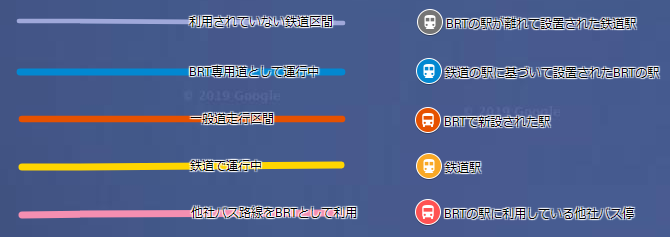f:id:katayoku_no_hito:20190519110409p:plain