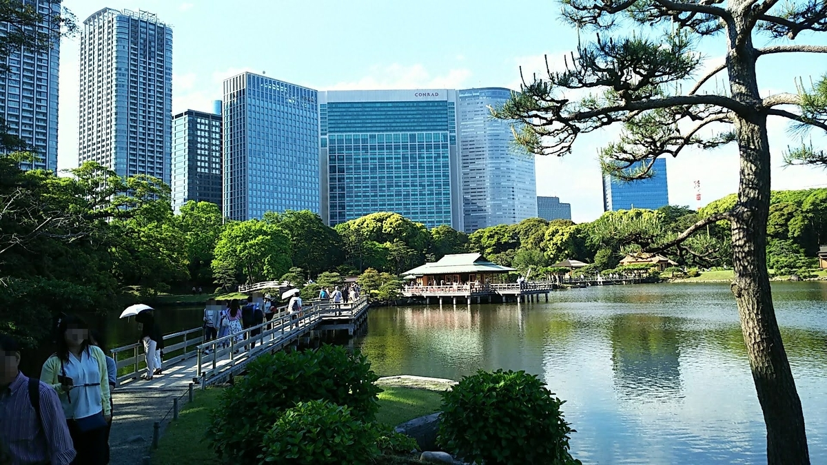 f:id:katayoku_no_hito:20190605235350j:plain