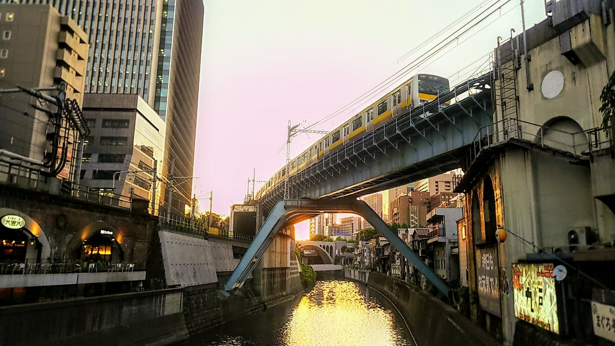 f:id:katayoku_no_hito:20190613183907j:plain