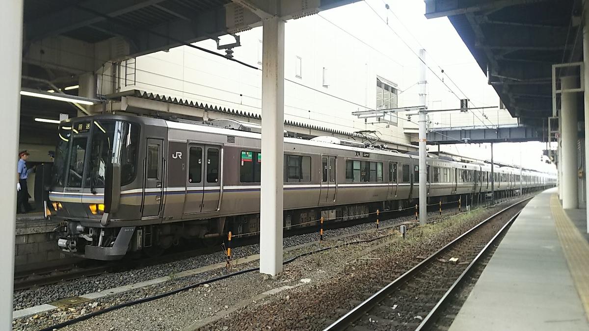 f:id:katayoku_no_hito:20190614095149j:plain