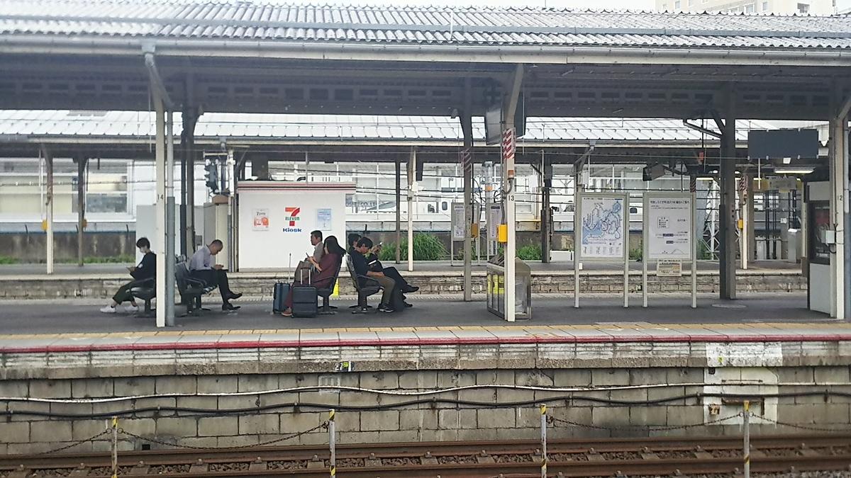 f:id:katayoku_no_hito:20190614095823j:plain