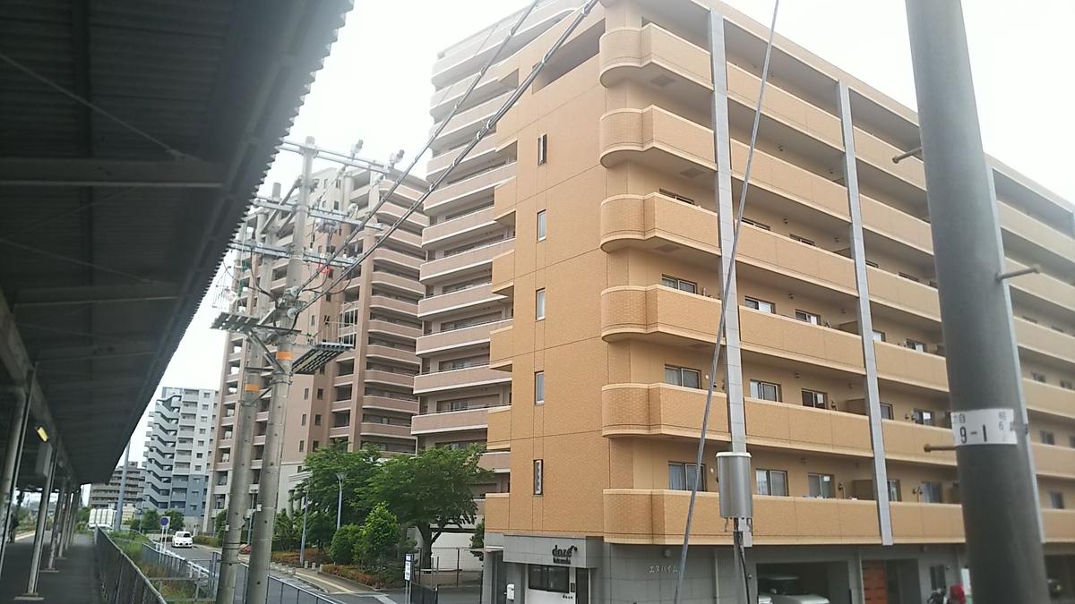 f:id:katayoku_no_hito:20190614103931j:plain