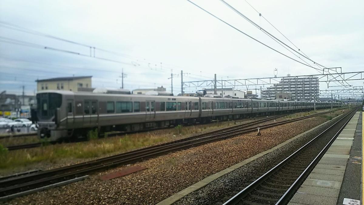 f:id:katayoku_no_hito:20190614105029j:plain