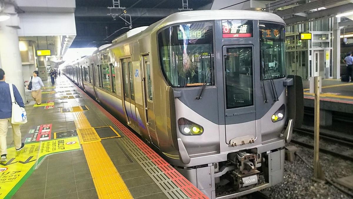 f:id:katayoku_no_hito:20190614125926j:plain