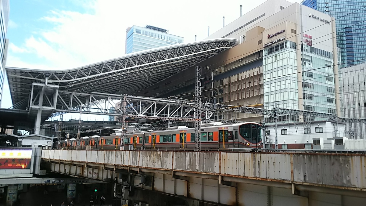 f:id:katayoku_no_hito:20190616093938j:plain