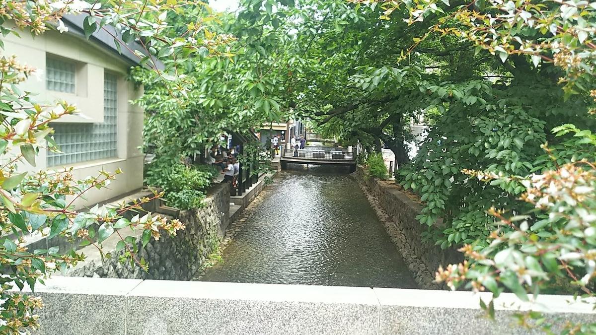 f:id:katayoku_no_hito:20190616112917j:plain