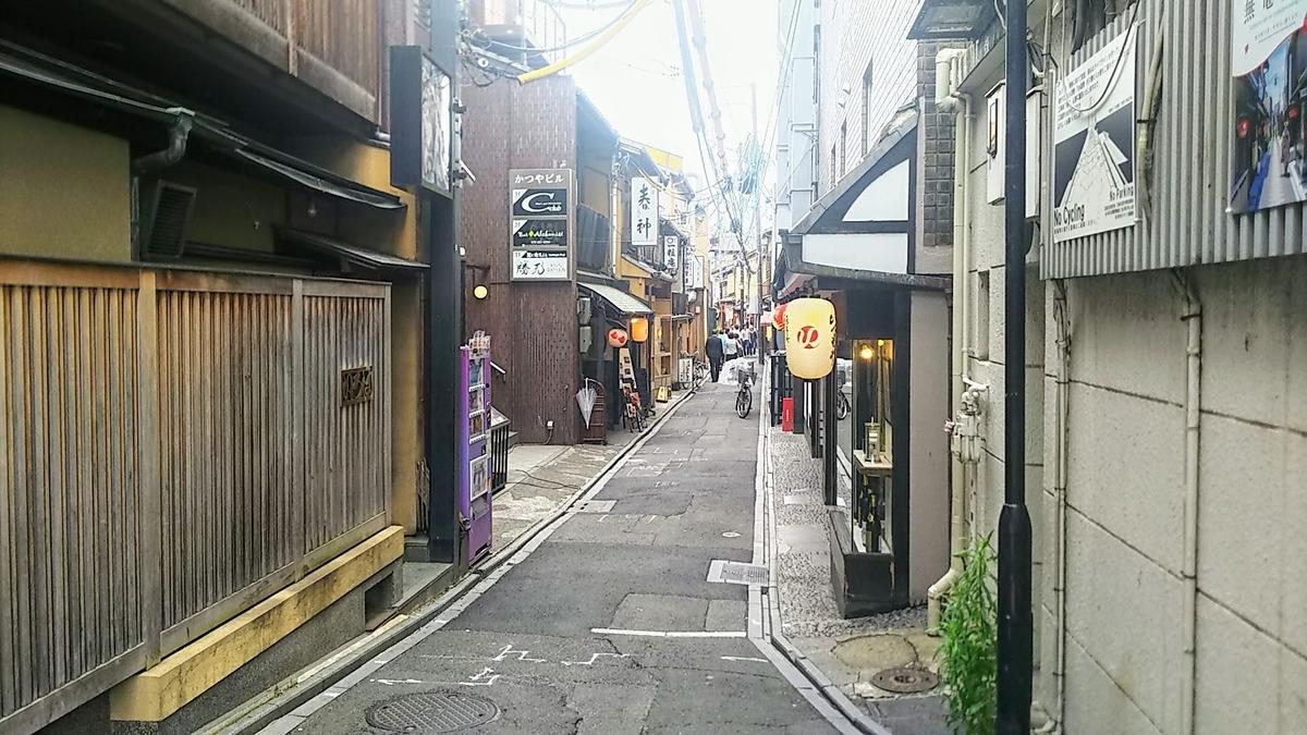 f:id:katayoku_no_hito:20190616113110j:plain