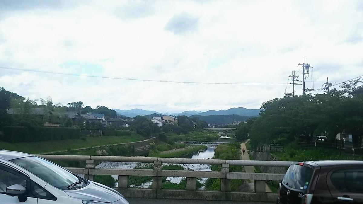 f:id:katayoku_no_hito:20190616115752j:plain