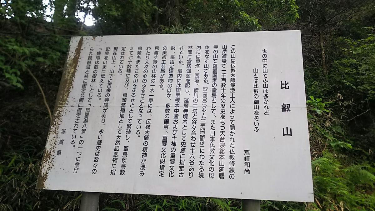 f:id:katayoku_no_hito:20190616134324j:plain
