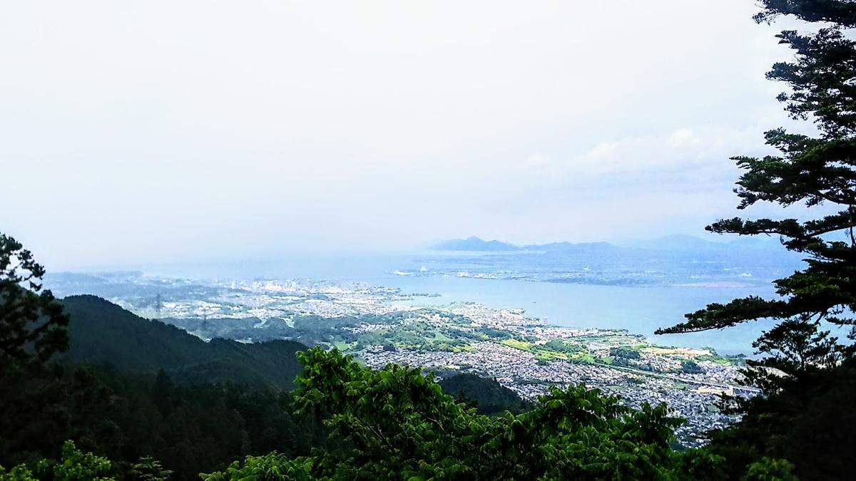f:id:katayoku_no_hito:20190616134443j:plain