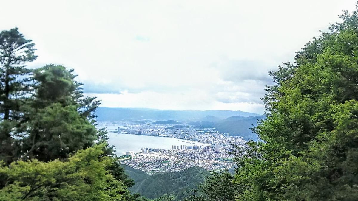 f:id:katayoku_no_hito:20190616134924j:plain