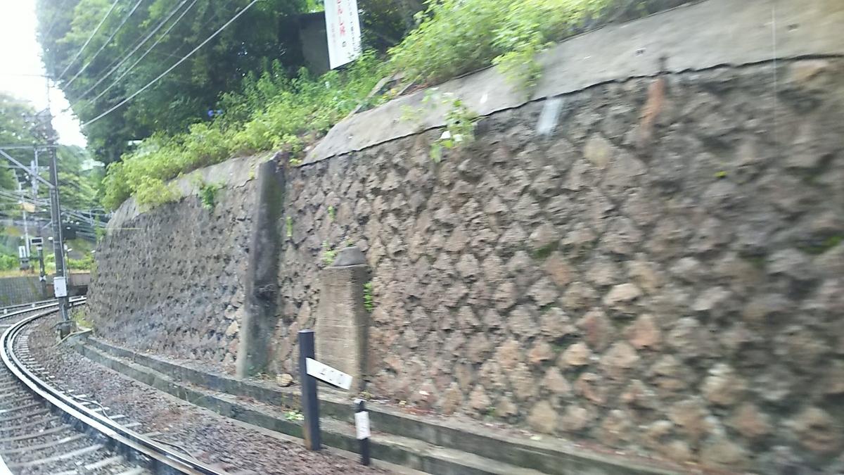 f:id:katayoku_no_hito:20190616153813j:plain
