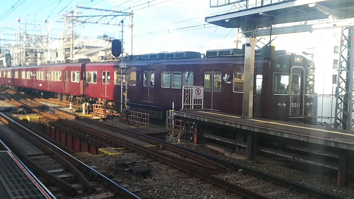 f:id:katayoku_no_hito:20190616175051j:plain