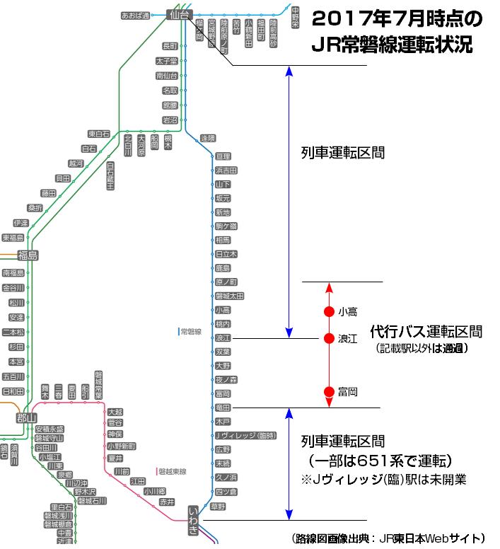 f:id:katayoku_no_hito:20190706043720p:plain