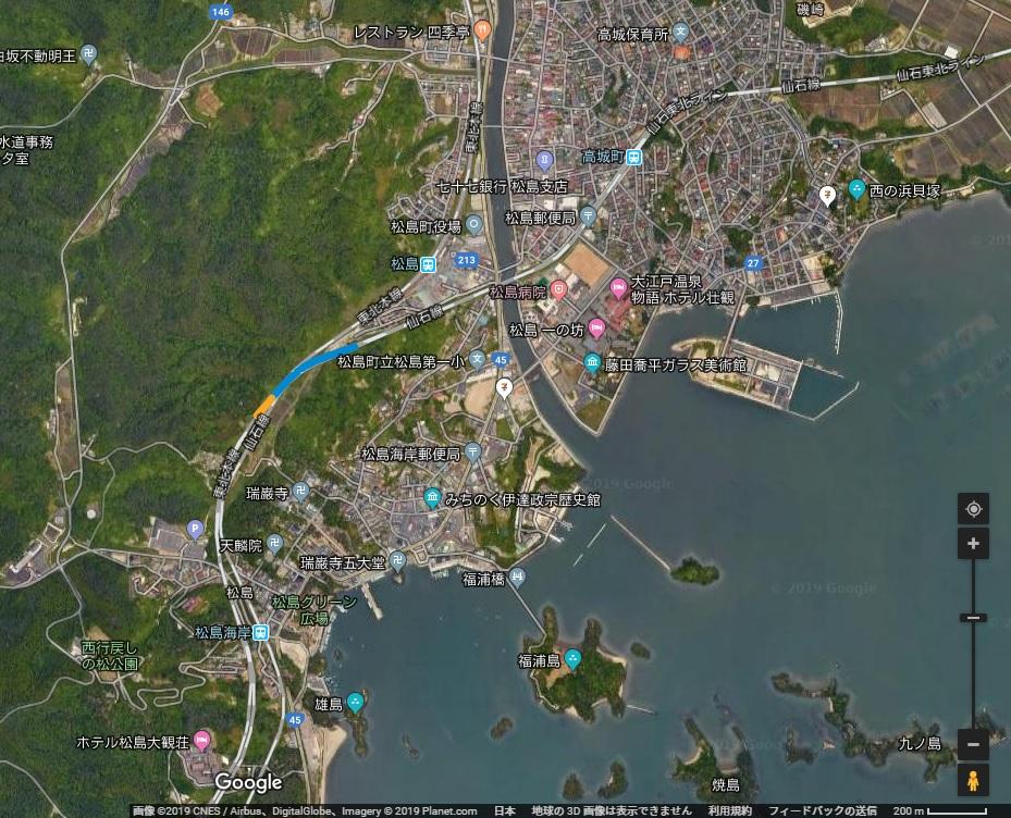 f:id:katayoku_no_hito:20190707205645j:plain