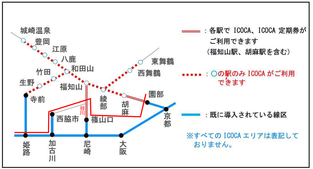 f:id:katayoku_no_hito:20190717015841p:plain
