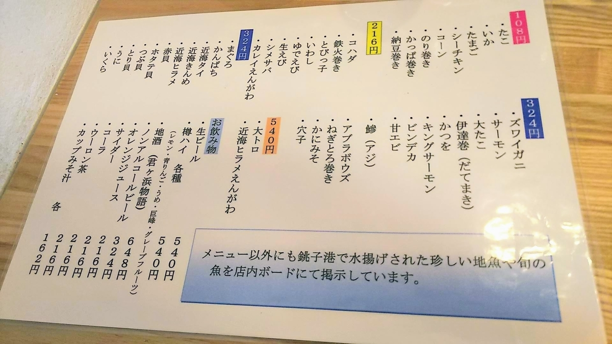f:id:katayoku_no_hito:20190727111401j:plain